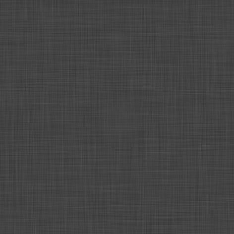 linentexture.jpg