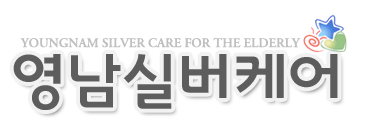 logo_yncare_20120117_4.png