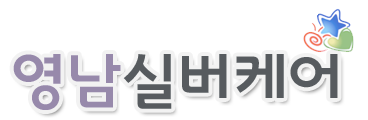 logo_yncare_20120117.png