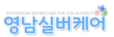 logo_yncare_20120117_3.png