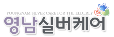 logo_yncare_20120117_2.png