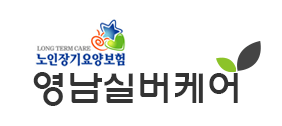 logo_yncare_20141219.png