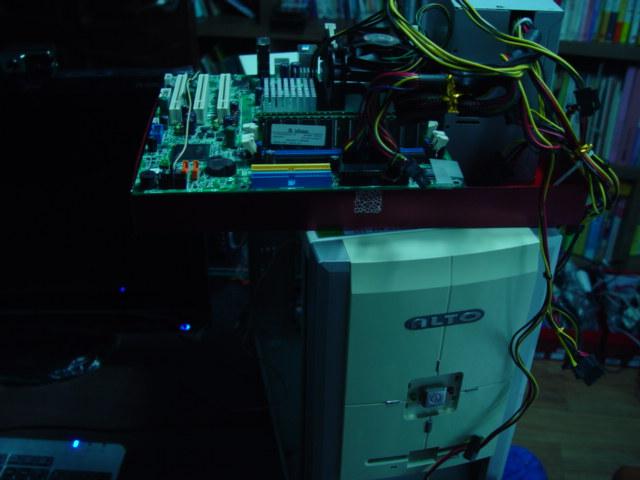 DSC00154.JPG