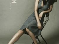 모델 홍예원